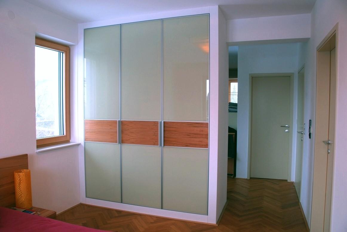 was kostet mich das. Black Bedroom Furniture Sets. Home Design Ideas