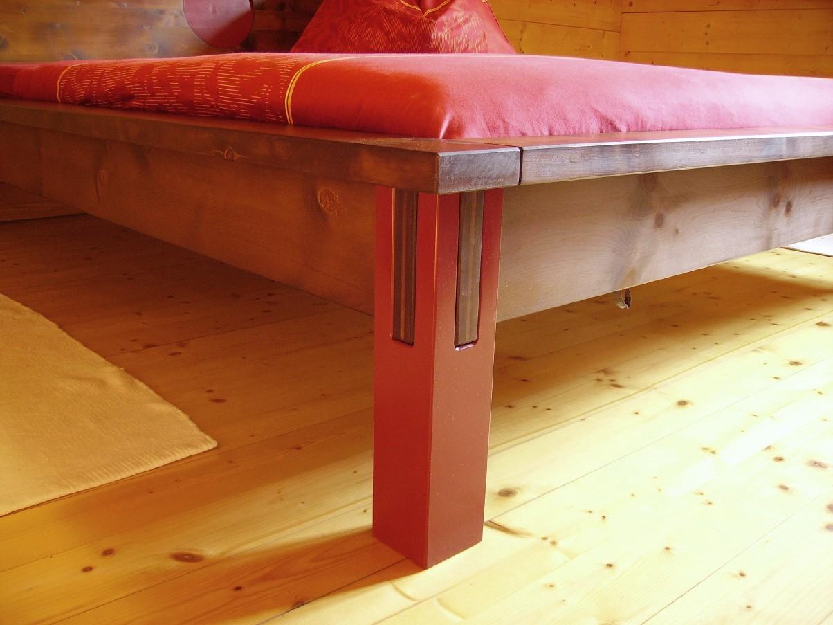 schlafen sie sich gesund. Black Bedroom Furniture Sets. Home Design Ideas
